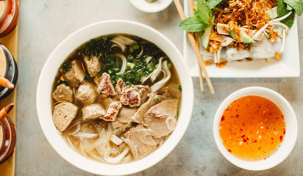 A Taste of Vietnam 2
