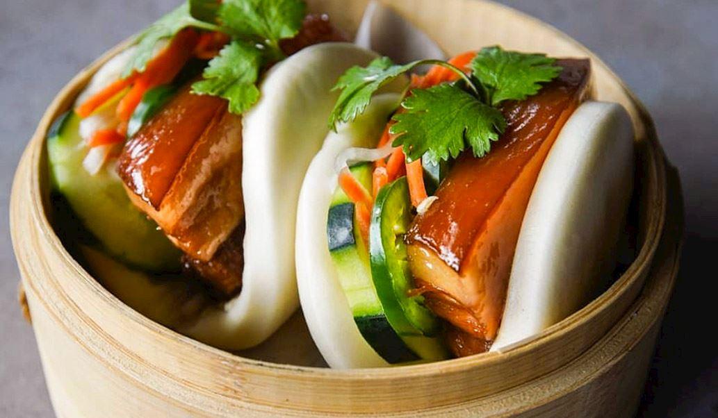 A Taste of Vietnam 3