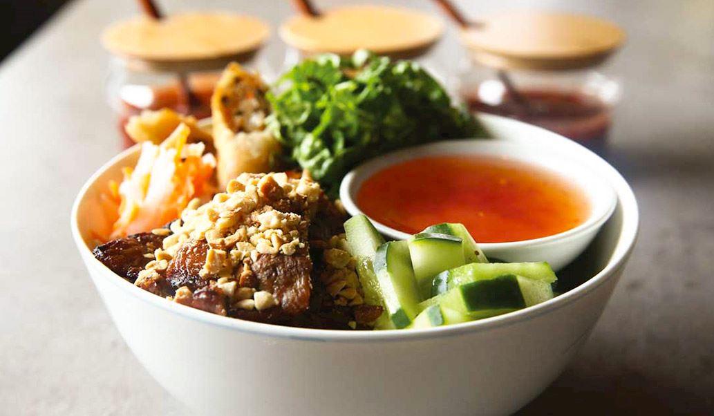 A Taste of Vietnam 4
